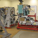 RCHT Third Linac